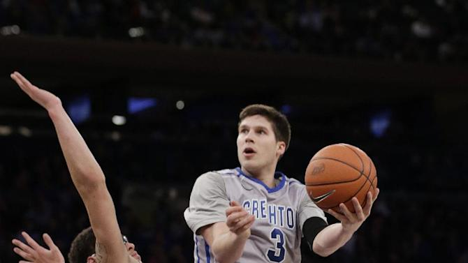 McDermott gets last shot to leave mark on the game