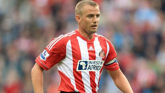 Lee Cattermole (PA Photos)