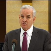 Dayton: Use $1B Surplus To Cut Sales, Income Taxes