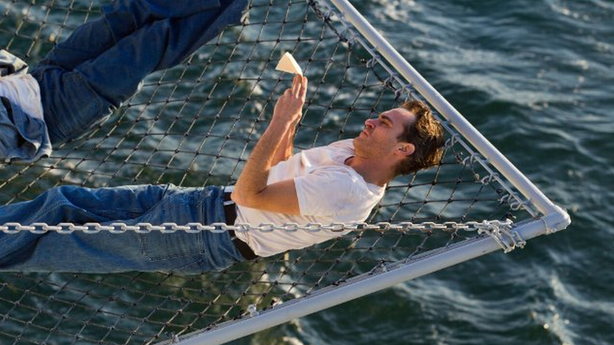 'Master' Is Still a Best-Picture Long Shot: Atlantic Wire Golden Tally Update