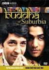 Poster of The Buddha of Suburbia