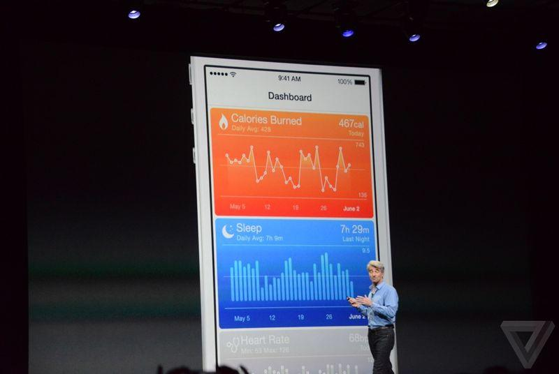 Major Los Angeles hospital enables Apple's HealthKit for 80,000 patients