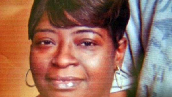 Gary mother of 3 killed by suspected drunk driver