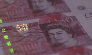 New £50 Note To Combat Counterfeiters