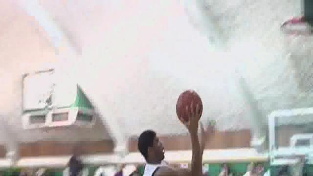 Garces boys advance to Saturday's title game