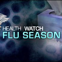 Worst Flu Outbreak In 4 Years Hits Minnesota