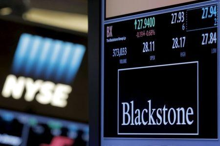 Exclusive: Blackstone readies new Asia real estate fund of at least $5 billion: sources