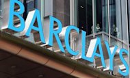 Barclays Investigated Over Qatar Payments