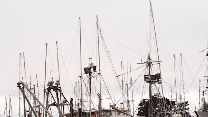 West Coast fisheries to see ecosystem approach