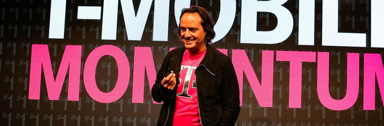 ​T-Mobile reaches $90 million settlement with feds over cramming