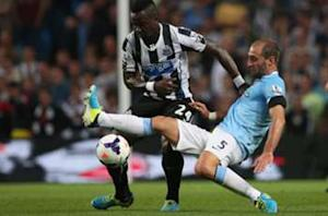 Capital One Cup Preview: Newcastle United - Manchester City