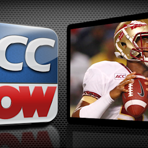 FSU QB Jameis Winston Releases Statement | ACC NOW