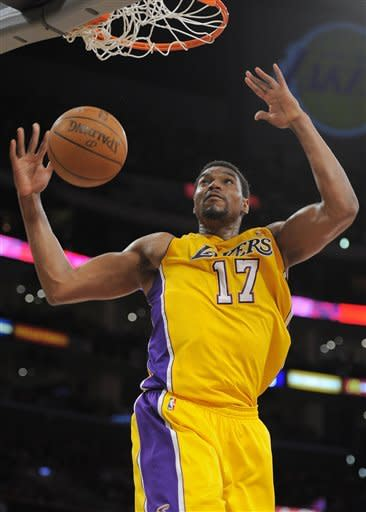 Nuggets avoid elimination, hold off Lakers 102-99
