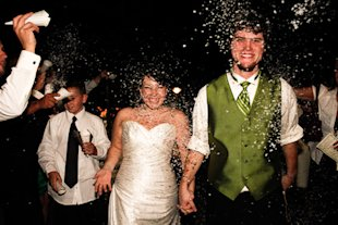 12-wedding-confetti_sm.jpg