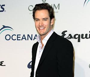 "Mark-Paul Gosselaar: Saved By the Bell Is ""Not a Great Show"""