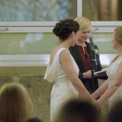 A Video Tour Of Gay Marriage Around The World