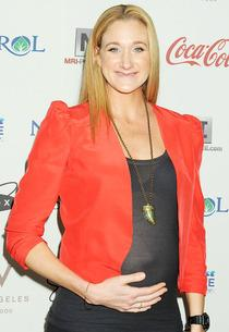 Kerri Walsh Jennings | Photo Credits: Jennifer Graylock/FilmMagic