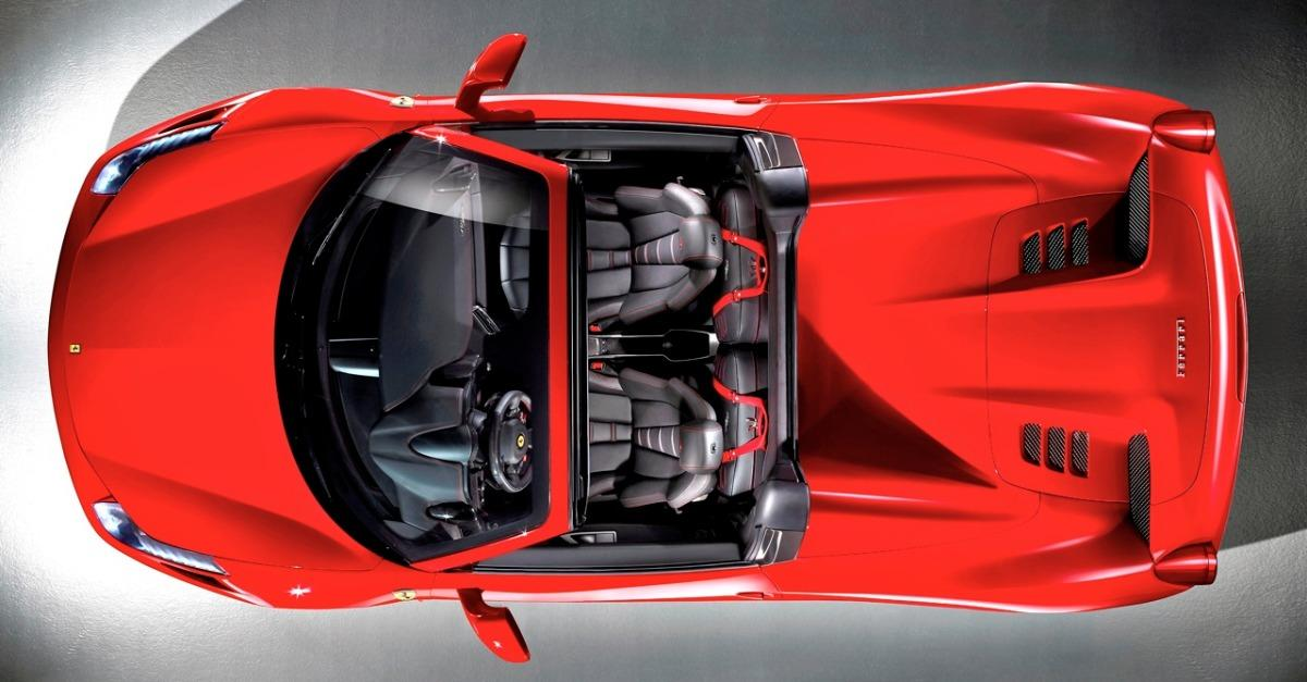 Discover 2015's Unbelievably Compact Cars