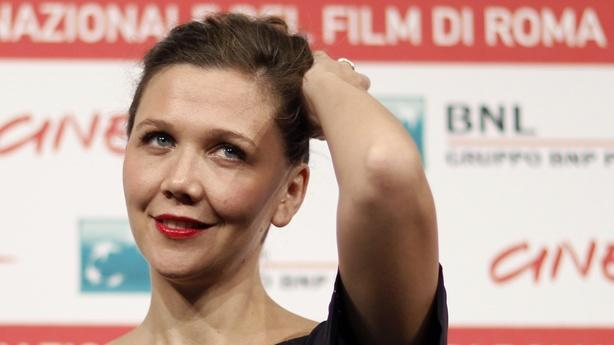 Maggie Gyllenhaal Shirks Park Slope Co-Op Shift; Anna Wintour Won't Do Revolving Doors