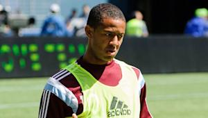 "Armed and dangerous: Full preseason has Chivas USA's Erick ""Cubo"" Torres primed for fast start"