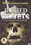 Poster of Buried Secrets