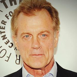 Stephen Collins Under Investigation in LA After New Alleged Victim Surfaces