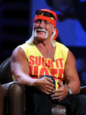 Hulk Hogan Wins Round in Sex Tape Lawsuit Against Gawker