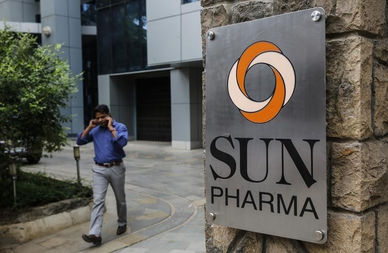 Sun Pharma open to large acquisitions post Ranbaxy