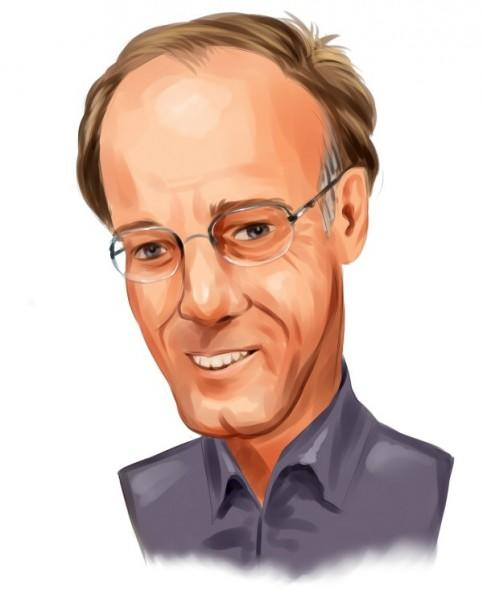 Mastercard Inc (MA) Priceline Group Inc (PCLN) Facebook Inc (FB): Stephen Mandel Goes All In On These Stocks