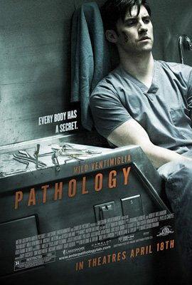 MGM's Pathology