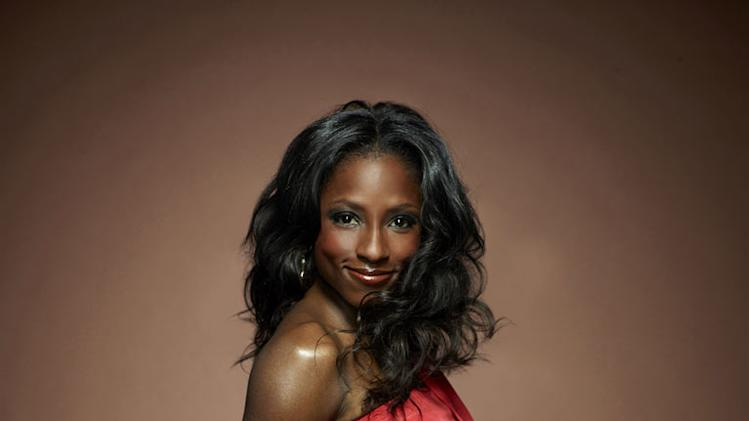 "Rutina Wesley stars as Tara Thornton in ""True Blood."""