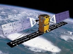 Satellite Delays Prompts Canadian Defense Concerns