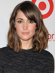 Rose Byrne dating Bobby Cannavale - report