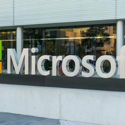 Watch Microsoft Ventures Tel Aviv Accelerator Demo Days Right Here