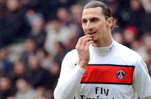 Raiola: Ibrahimovic has not demanded a transfer