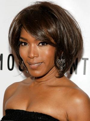 'American Horror Story: Coven' Books Angela Bassett, Patti LuPone