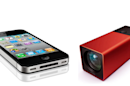 Does the future iPhone include Lytro's technology?