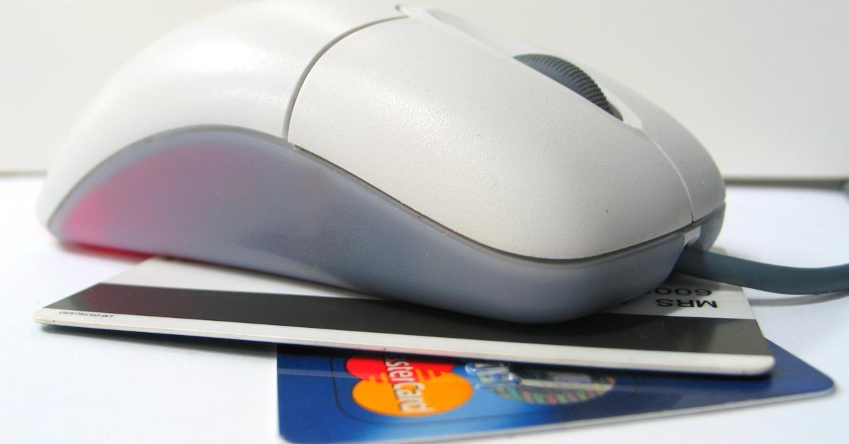 Do You Really Know What's In Your Credit Score?
