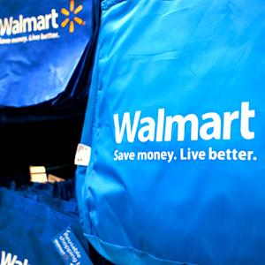 Walmart Forced to Turn Over Bribery Probe Documents, Court Rules