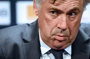 Ancelotti: Barcelona is not unbeatable