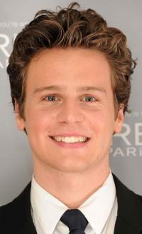 Jonathan Groff And Joe Mantello Join HBO's Ryan Murphy Pic 'The Normal Heart'