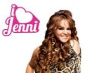 Jenni Rivera Reality Series Gets Premiere Date