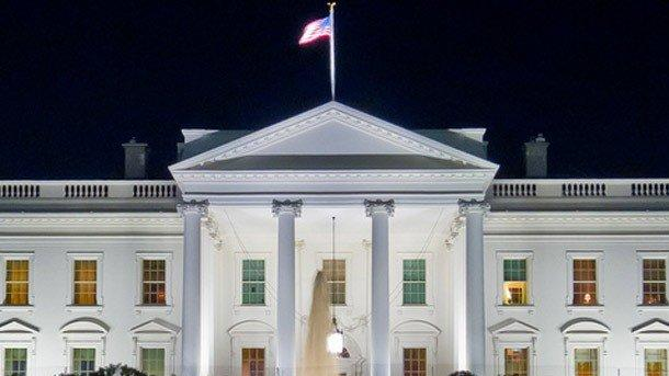 Is Your Company Developing White-House Worthy Ideas?