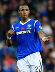 Defender Kyle Bartley said it was a difficult decision to swap Arsenal for Swansea
