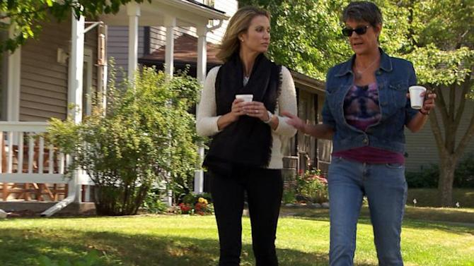 EXCLUSIVE: 'Neighbor from Hell' Tells Her Side of the Story