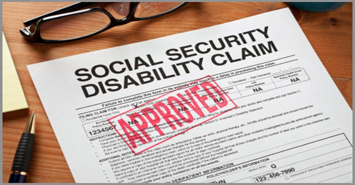 Open Enrollment for Social Security Benefit is Now