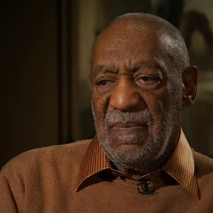 Cosby said he got drugs to give women for sex