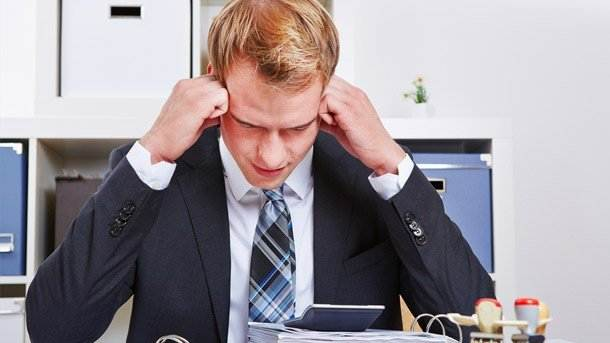 Steer Clear of Burnout With These 5 Tips