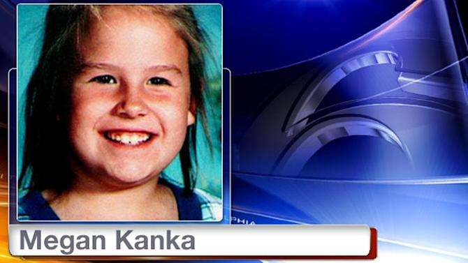 20 years later, Megan Kanka's legacy lives on