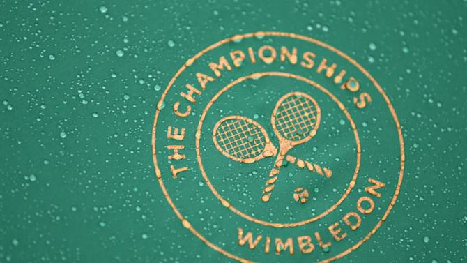 WIMBLEDON WATCH: Latest ever finish at Wimbledon